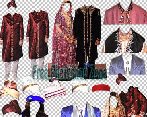 Adobe Photoshop products, free downloads | Photoshop.com