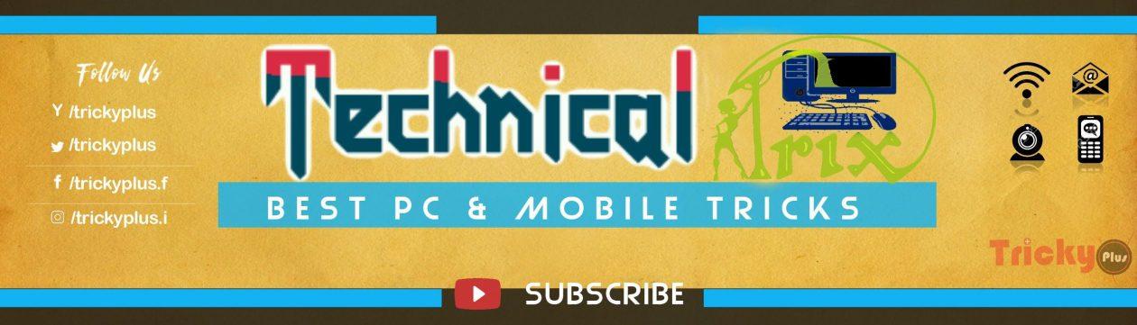 Ghazal SmS | Technicaltrix